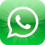 Whatsapp gratis para iPhone