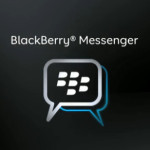 Blackberry Messenger con Avatars animados y nuevas características