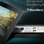 El navegador de la BlackBerry PlayBook en un nuevo video