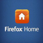 Firefox Home próximamente Blackberry y Symbian