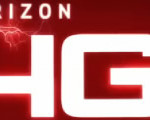 Verizon presume su nueva red 4G LTE
