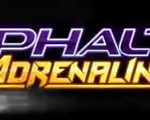 Trailer del Asphalt 6: Adrenaline para iPhone