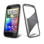 Video del nuevo HTC Sensation