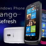 En Junio se liberara globalmente Windows Phone Refresh/Tango &#8211; Rumor