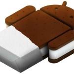 Los dispositivos HTC Thunderbolt, Rhyme y DROID Incredible 2 recibirán la actualización a Android 4.0 Ice Cream Sandwich