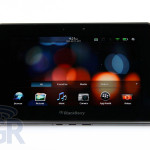 BlackBerry PlayBook OS 2.1 beta cerca de lanzarse