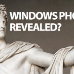 Rumor: Posibles características de Windows Phone 8/Apollo