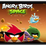 Angry Birds siempre s llegar para Windows Phone