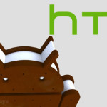 HTC confirma la actualización a Android 4.0 Ice Cream Sandwich para 16 de sus dispositivos