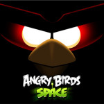 Angry Birds Space podría ser exclusiva de los Nokia Lumia