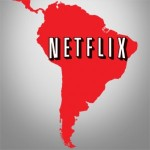 Netflix para Android, disponible en México