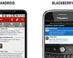 Seesmic abandona BlackBerry