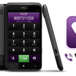 Viber por fin disponible en el Marketplace