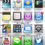 WeatherIcon ya es compatible con iOS 6