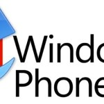 Windows Phone Refresh pronto a llegar