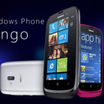 Tango, la próxima actualización de Windows Phone