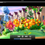 Apple actualiza iTunes Movie Trailers para el Retina Display