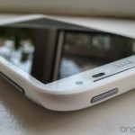 HTC Sensation XL recibe actualización a Ice Cream Sandwich